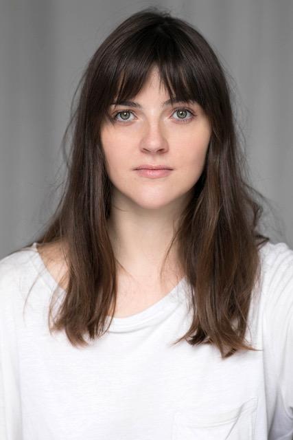 Laura Segré